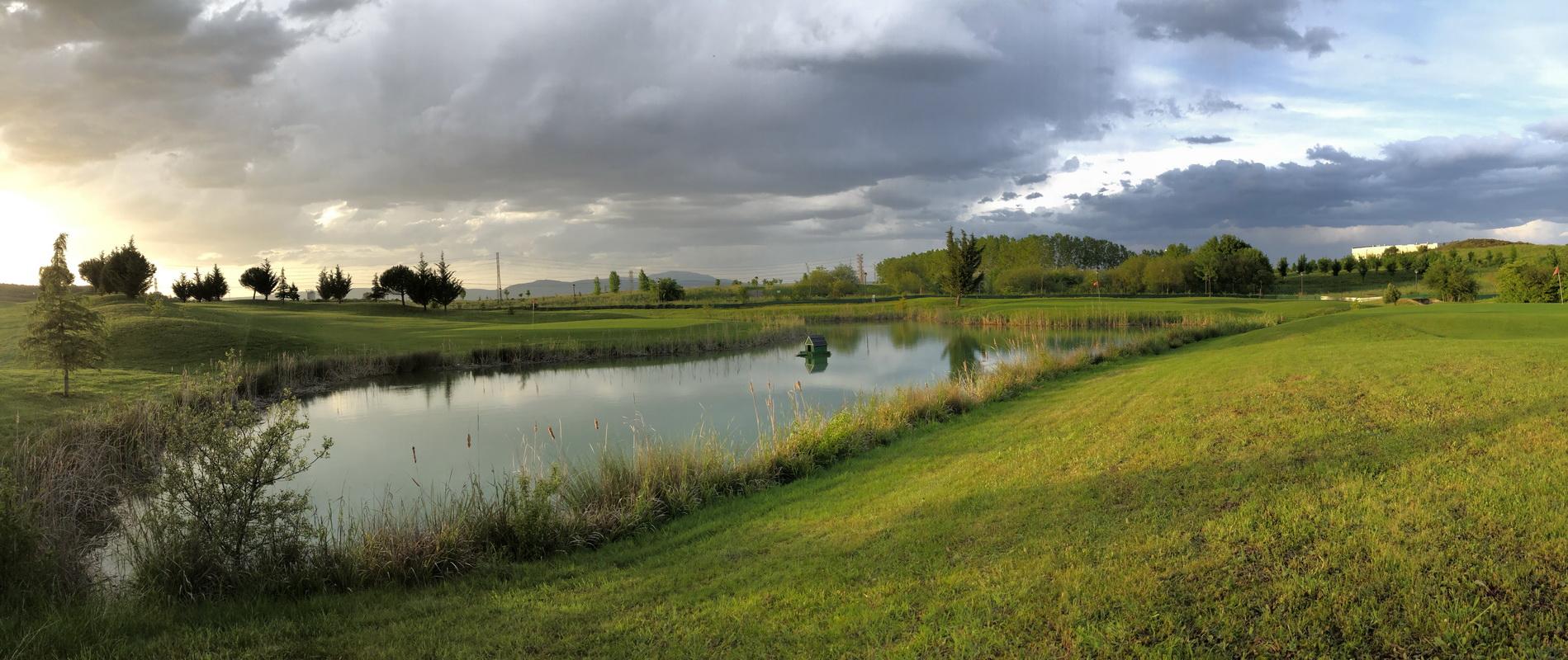 campo-de-golf-jundiz-vitoria-alava